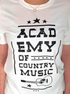 Academy_T-Shirt_WEB