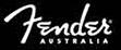 Fender_Aus_logo_282x118-(1)_WEB