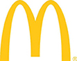 Golden-Arches_Yellow-R_WEB