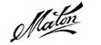 Maton_WEB
