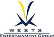 WEG logo no shadow