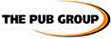 pub-group_WEB