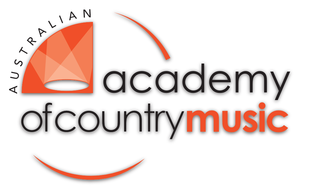 CMAA Academy Of Country Music