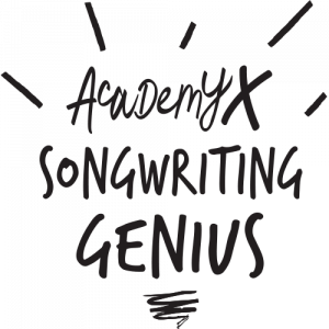 ACM_SongGeniusLogo-HR_web