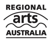 Regional-Arts-Australia-Logo_100px