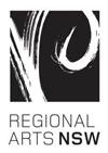 Regional-Arts-NSW-Logo_100px