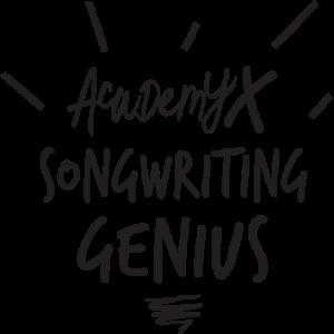 ACM_SongGeniusLogo-HR_web